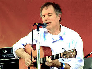 Best quotes by Leo Kottke