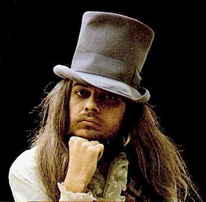 Best quotes by Leon Russell