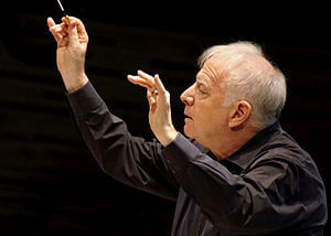 Best quotes by Leonard Slatkin