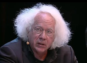 Best quotes by Leon Wieseltier
