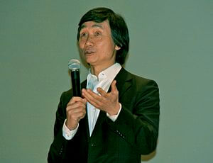 Best quotes by Li Cunxin