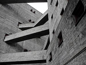 Best quotes by Lina Bo Bardi