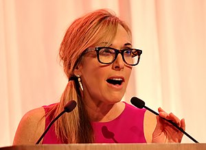 Best quotes by Linda Cohn