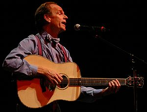 Best quotes by Livingston Taylor