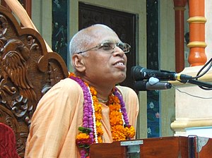 Best quotes by Lokanatha Swami