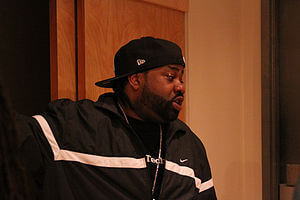 Best quotes by Lord Finesse