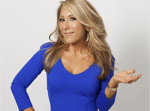 Best quotes by Lori Greiner