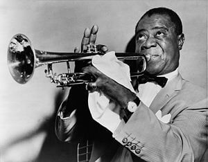 Best quotes by Louis Armstrong