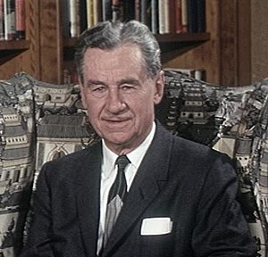 Best quotes by Lowell Thomas