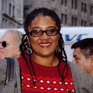 Best quotes by Lynn Nottage