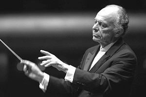 Best quotes by Lorin Maazel