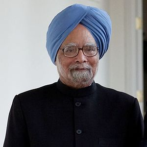 Best quotes by Manmohan Singh