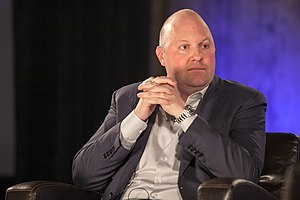 Best quotes by Marc Andreessen
