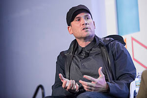 Best quotes by Marc Ecko