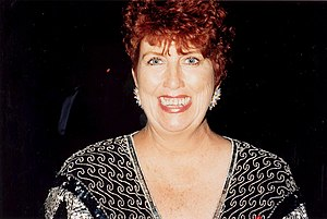 Best quotes by Marcia Wallace