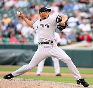 Best quotes by Mariano Rivera