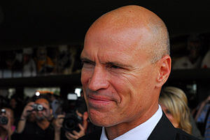 Best quotes by Mark Messier