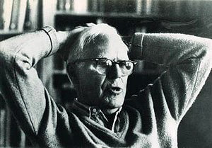Best quotes by Martin Gardner