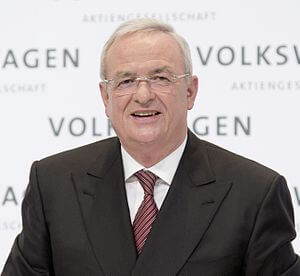 Best quotes by Martin Winterkorn