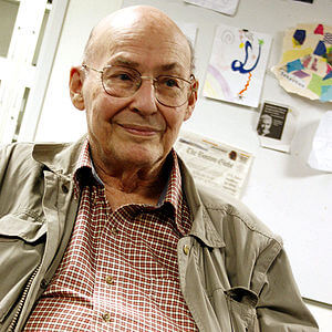 Best quotes by Marvin Minsky