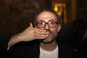Best quotes by Massimo Bottura