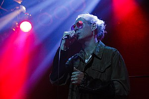 Best quotes by Matisyahu