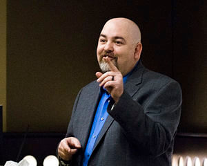 Best quotes by Matt Dillahunty