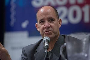 Best quotes by Matthew Dowd