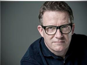 Best quotes by Matthew Bourne