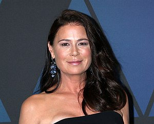 Best quotes by Maura Tierney