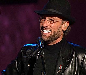 Best quotes by Maurice Gibb