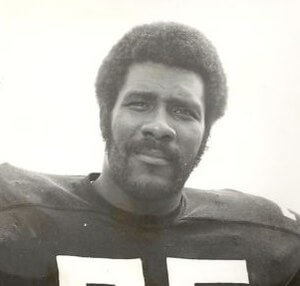 Best quotes by Joe Greene