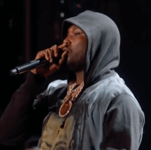 Best quotes by Meek Mill