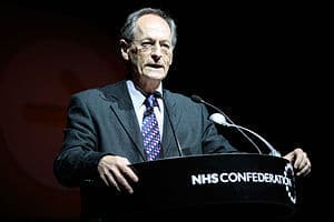Best quotes by Michael Marmot