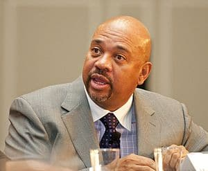 Best quotes by Michael Wilbon