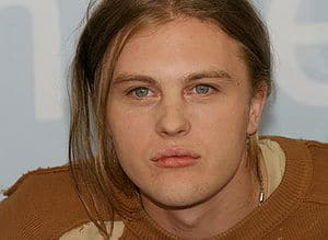 Best quotes by Michael Pitt