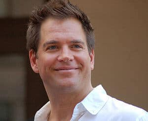Best quotes by Michael Weatherly