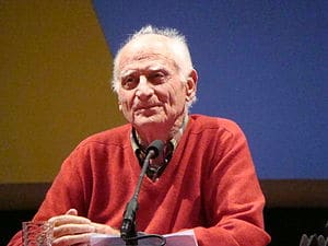 Best quotes by Michel Serres