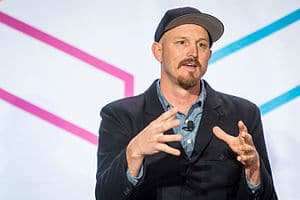 Best quotes by Mick Ebeling