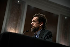 Best quotes by Jack Dorsey