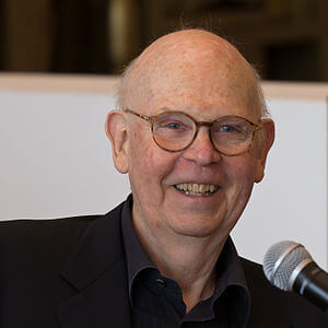 Best quotes by Claes Oldenburg