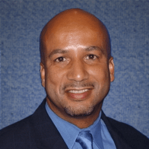 Best quotes by Ray Nagin