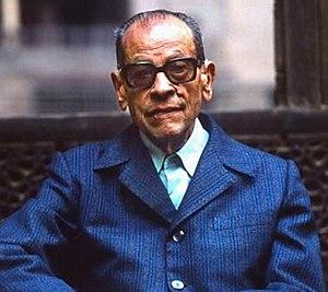 Best quotes by Naguib Mahfouz