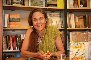 Best quotes by Naomi Shihab Nye