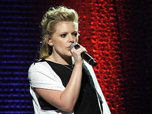 Best quotes by Natalie Maines