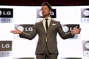 Best quotes by Nate Berkus