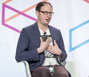 Best quotes by Nate Silver