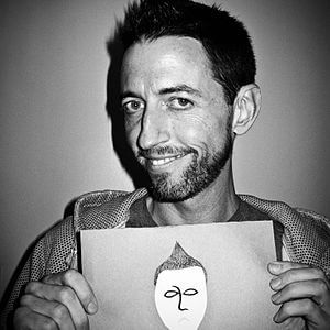 Best quotes by Neal Brennan