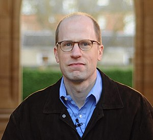 Best quotes by Nick Bostrom