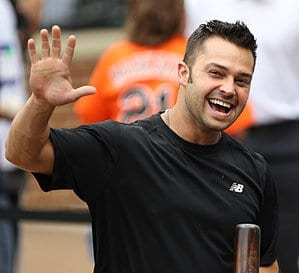 Best quotes by Nick Swisher